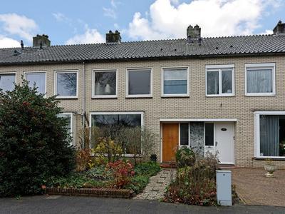 Schippersdreef 89 in Driebergen-Rijsenburg 3972 VC