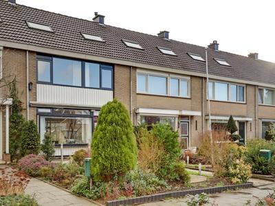 Schimmelpennincklaan 18 in Gorinchem 4204 AD