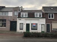 Bredaseweg 42 in Tilburg 5038 NH