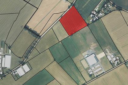 Topperweg in Kootwijkerbroek 3774 LH