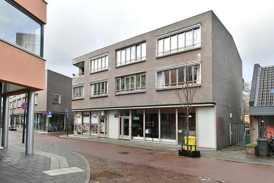 Bussumerstraat 24 -F in Hilversum 1211 BK