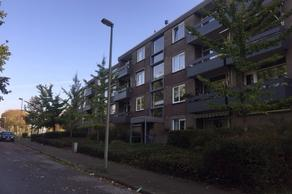 Palmstraat 54 in Heerlen 6413 RD