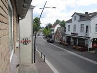 Dorpsstraat 7 C in Groesbeek 6562 AA