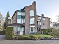 Vestdijklaan 416 in Groningen 9721 ZM