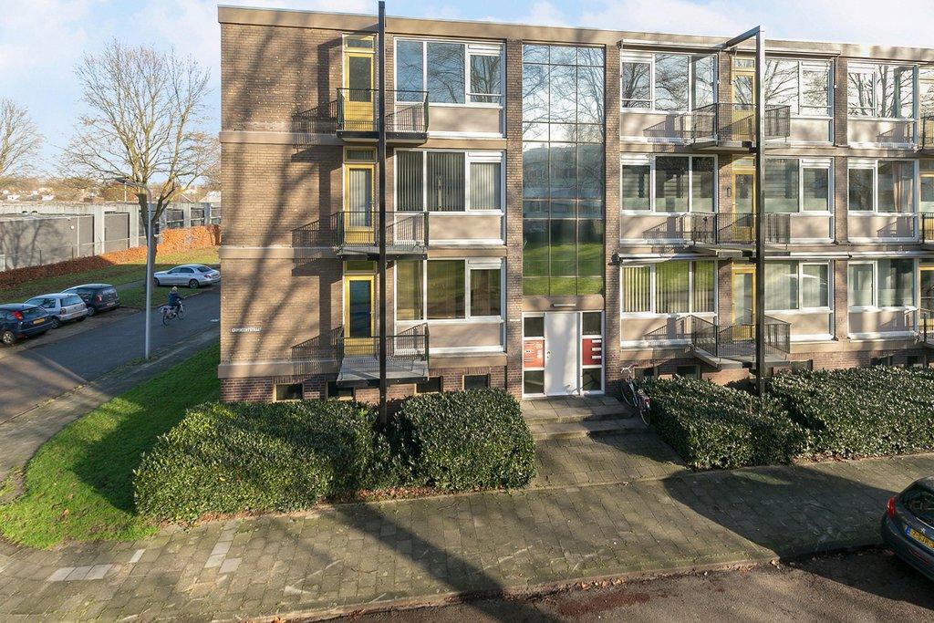grimbeertstraat 3 c in maastricht 6217 ba appartement te koop ben mordang makelaardij og bv