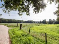 Nemelerbergweg 3 in Zwolle 8034 PD