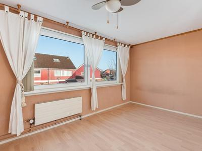 Weerdestein 123 in Dordrecht 3328 MN