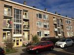 Louise de Colignystraat, Alphen Aan Den Rijn