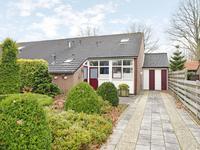 Liesterkrallen 26 in Gieten 9461 KS