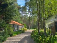 Doornseweg 13 in Leusden 3832 RL