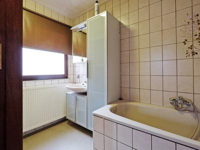 Mauritslaan 56 in Urmond 6129 EN