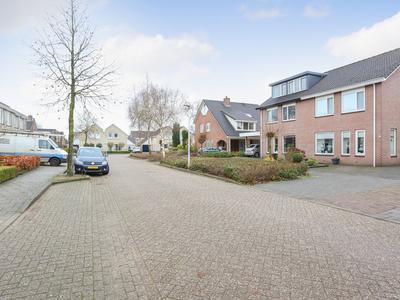 Stegemanserf 10 in Staphorst 7951 JT