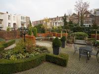 Groesbeekseweg 17 G in Nijmegen 6524 CK
