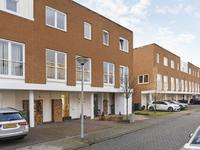 Gaffel 56 in Almere 1319 BV