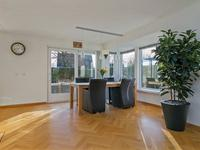 Schierstins 19 in Leeuwarden 8925 JA