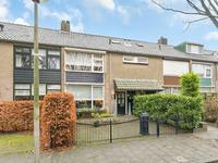 Pieter Breughelstraat 33 in Oisterwijk 5062 LG