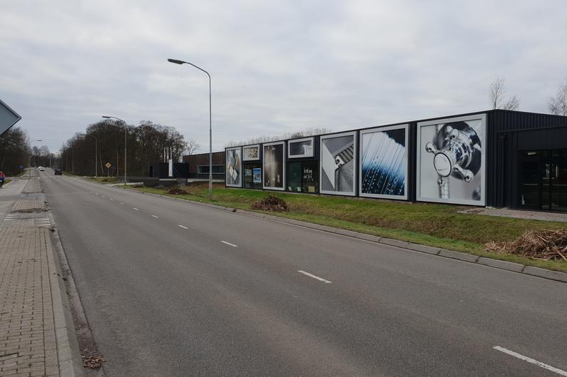 Cornelis Houtmanstraat 10 in Emmen 7825 VG