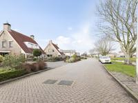 Burg. Korstanjestraat 51 in Klaaswaal 3286 VX