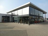 Rijksstraatweg 45 (Ged) in Meteren 4194 SK