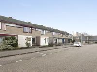 Rontgenstraat 12 in Bergen Op Zoom 4624 XG