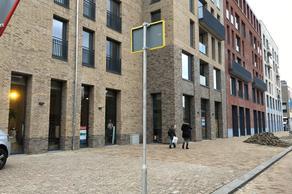 Magazijnstraat 5 in Tilburg 5038 BR