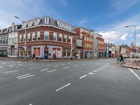 Antwerpsestraat 18 in Bergen Op Zoom 4611 AH