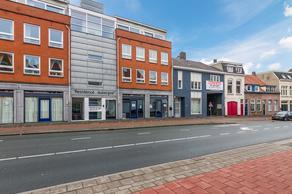 Auvergnestraat 7 in Bergen Op Zoom 4611 LL