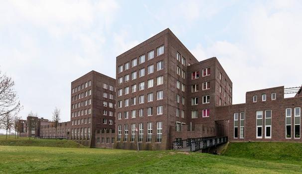 Parcivalring 415 in 'S-Hertogenbosch 5221 LJ