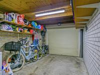 Dierenlaan 12 in Winschoten 9675 NZ