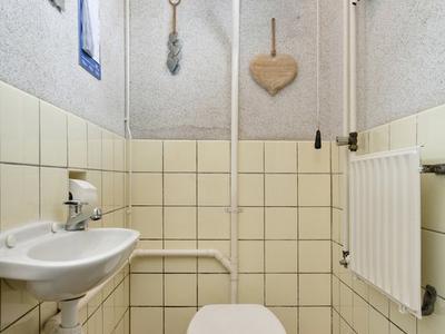 Dellenweg 32 in Langenboom 5453 JL