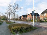 St. Vitusholt 44 in Winschoten 9671 NA