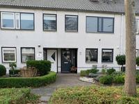 Dr. Kolfflaan 110 in Kampen 8264 CD