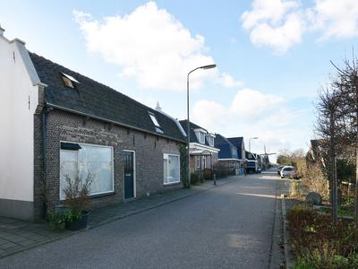 Geerweg 26 in Nootdorp 2631 PD