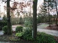Lage Bergweg 41 56 in Beekbergen 7361 GT
