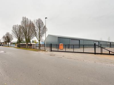 Hoolstraat 9 - 11 in Weert 6006 SL
