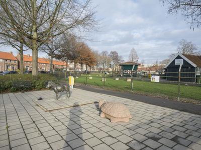 Plantageweg 108 in Alblasserdam 2951 VH