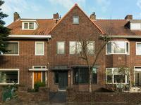 Sportstraat 3 in Breda 4818 TK