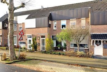 Molierelaan 46 in Venlo 5924 AN