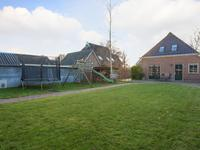 Weverswal 17 in Bakkeveen 9243 JL