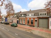 Boutershemstraat 16 in Bergen Op Zoom 4611 KC