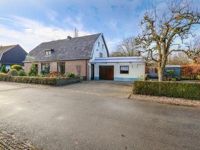 Polstraat 5 in Dreumel 6621 AS