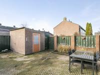 Van Der Zandenstraat 28 in Eersel 5521 VP