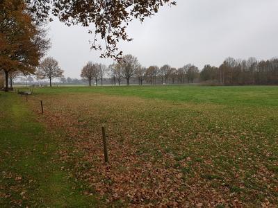 De Groenkampen 21 in Hooghalen 9414 AM