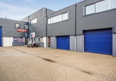 Zijperstraat 43 in Alkmaar 1823 CX