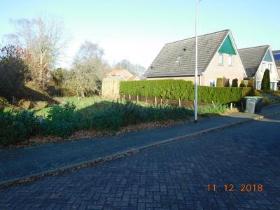 Boekweitstraat in Dedemsvaart 7701 VR
