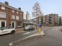 Williamstraat 31 in Bergen Op Zoom 4611 CN