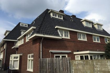 Huizerweg 16 B in Bussum 1402 AA