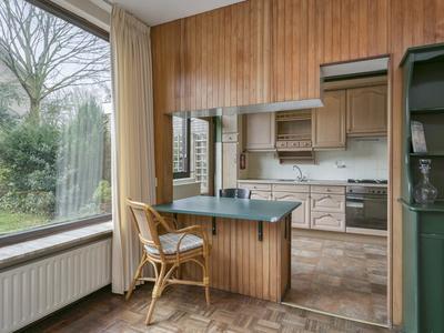 Westerenkweg 6 in Vaassen 8172 VS