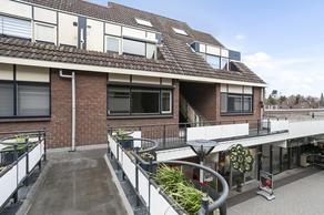 Dijkcentrum 129 in Roosendaal 4706 LC