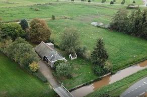 Eesveenseweg 40 * in Eesveen 8347 JD